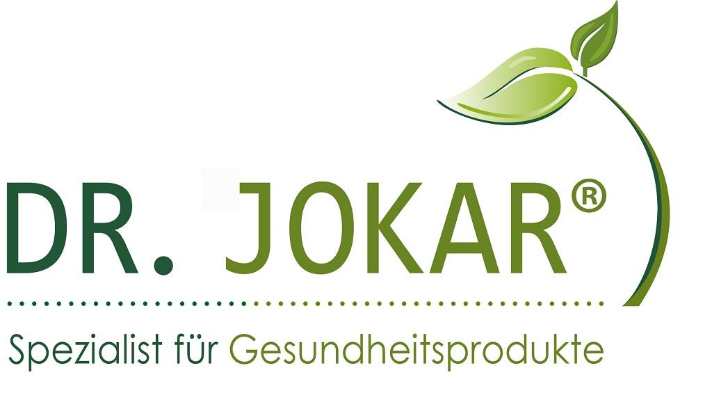 Dr. Jokar-Logo
